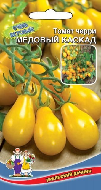 городе томат каскад черри отзывы фото урожайность сайте собраны достопримечательности